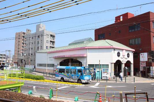 130504鹿児島市電 (84)のコピー