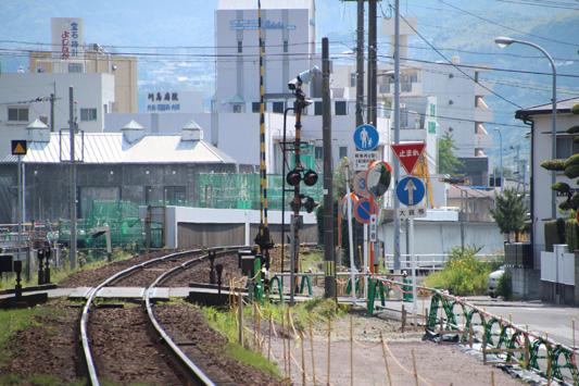 130504鹿児島市電 (85)のコピー