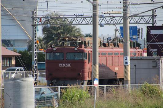 130504鹿児島貨物 (132)のコピー