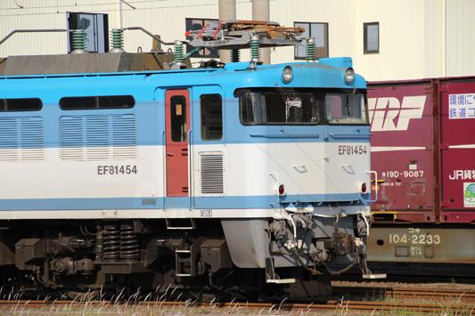 130504鹿児島貨物 (142)のコピー