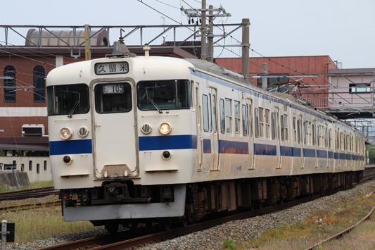 130511古賀 (34)のコピー
