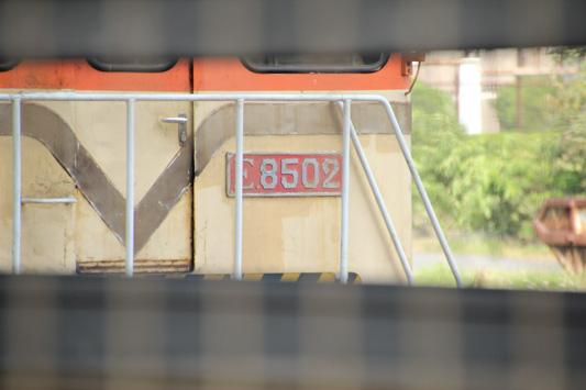130526くろがね線 (50)のコピー