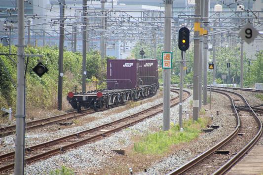 130526八幡駅 (82)のコピー