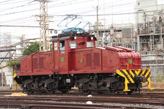 131019宮浦 (28)のコピー