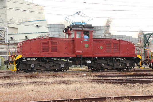 131019宮浦 (35)のコピー
