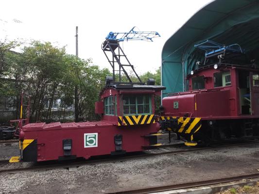 131103炭鉱電車公開 (29)のコピー