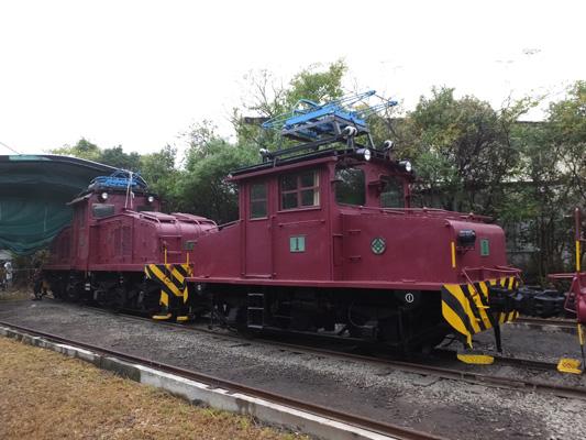 131103炭鉱電車公開 (28)のコピー