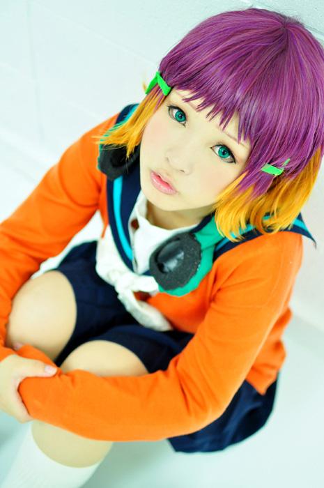 yunoha.jpg