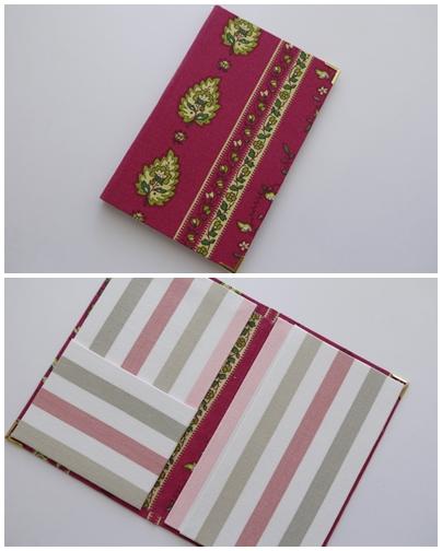 カードケース2