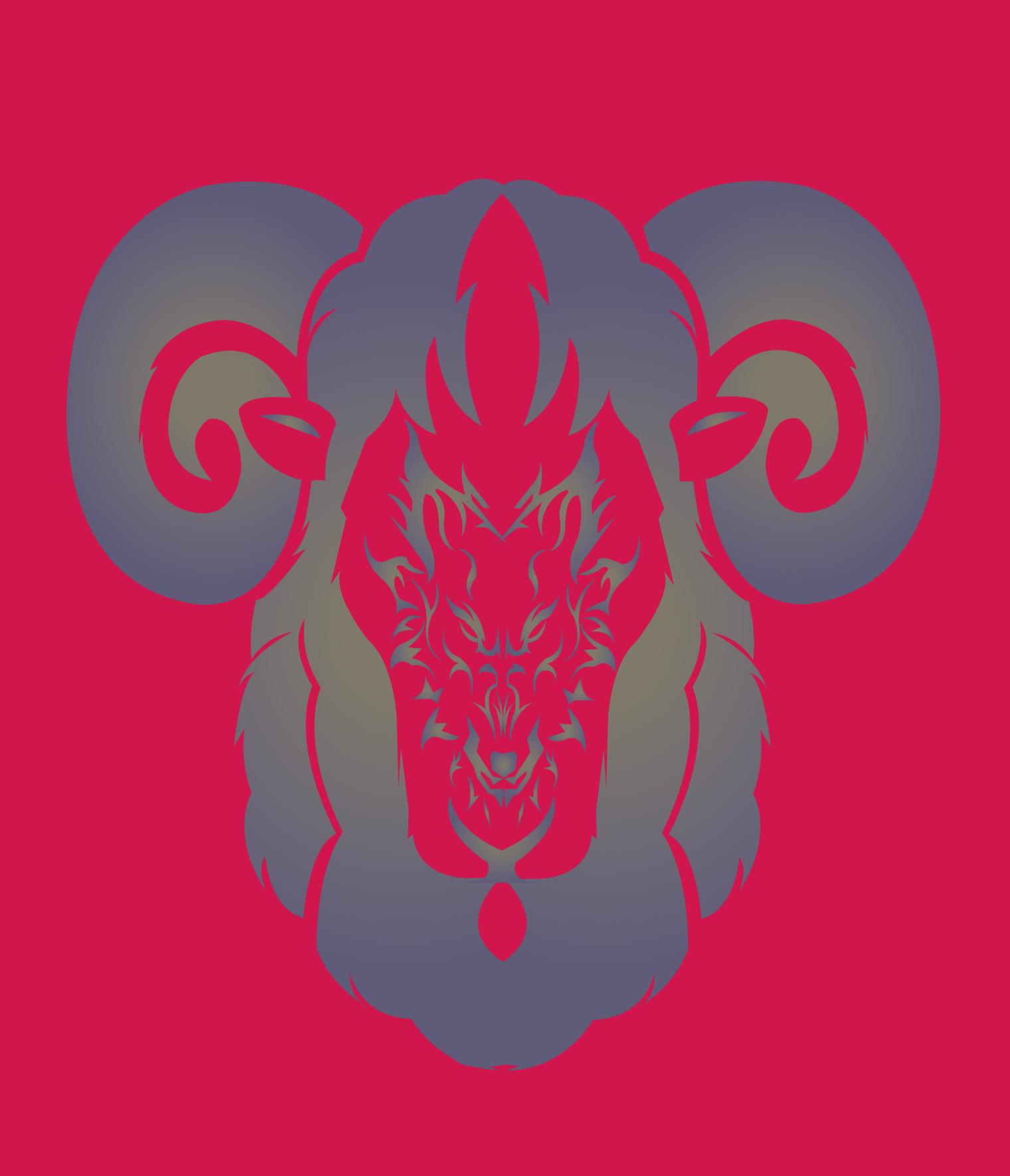 2015羊+狼2