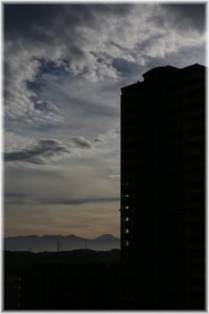 130916E 048高層富士