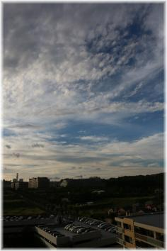130916E 045雲