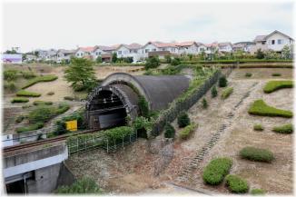 130923E 086トンネル口B