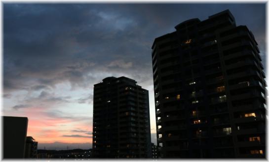 130928E 064建物と空