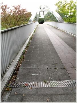 131019G 004弓橋