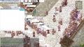 screenGimle [Hei+Tho] 650