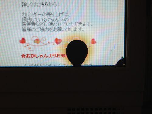 モニター01写真