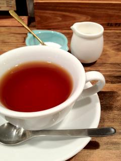 0313紅茶