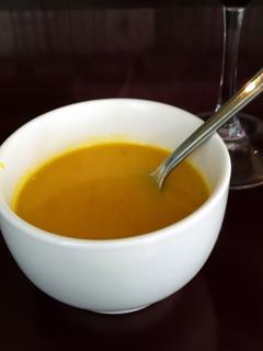 0321スープ