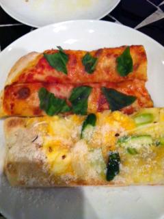 0324ピザ