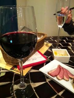0324ワイン