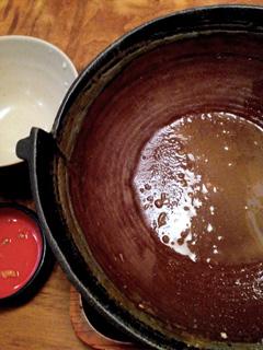 0410鉄鍋