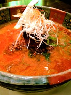 0412担担麺