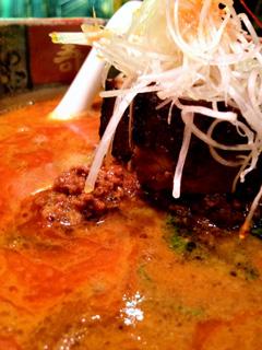 0412担担麺2