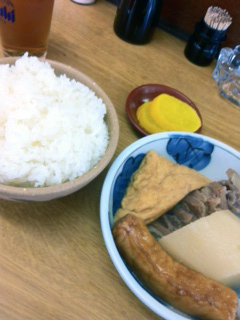0415定食