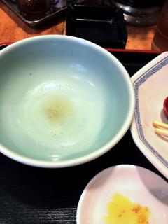 0414鉢