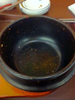 0419土鍋