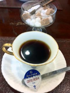 0421コーヒー