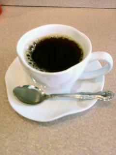 0423コーヒー