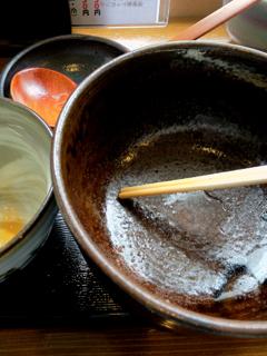 0430丼鉢