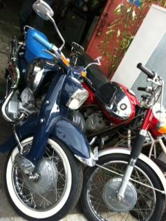 0507バイク
