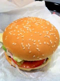 0513ハンバーガー