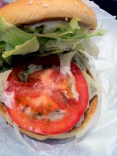 0513ハンバーガー2