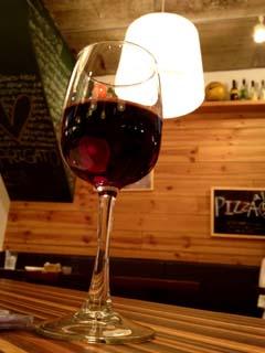 0516ワイン