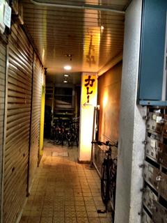 0518廊下