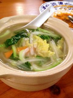 0526スープ麺