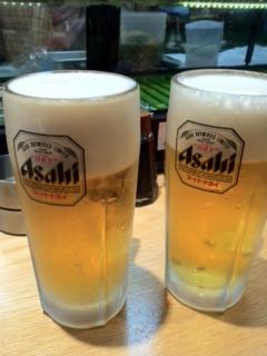 0527ビール