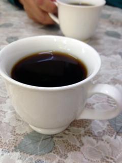 0528コーヒー