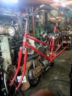 0602自転車