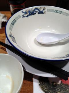 00603鉢