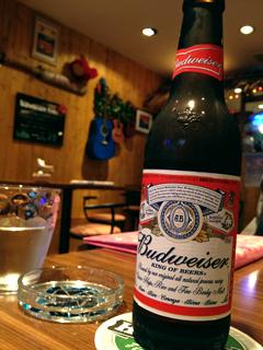 0608ビール