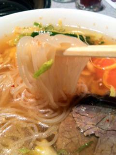 0613冷麺2