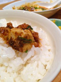 0614麻婆豆腐2