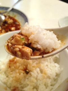 0616麻婆豆腐2