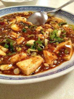 0616麻婆豆腐