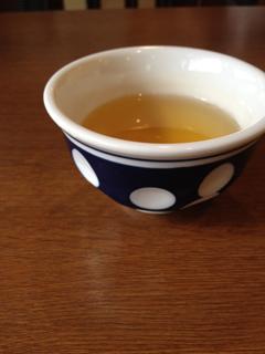 0622茶